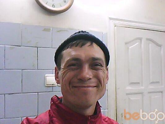 Фото мужчины Дима, Москва, Россия, 37