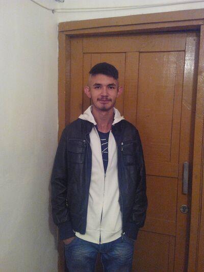 Фото мужчины Константин, Самара, Россия, 22