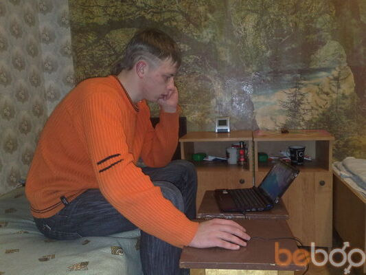 Фото мужчины REESTR3gp, Дзержинск, Беларусь, 26
