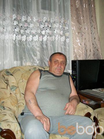 Фото мужчины Пахан, Кострома, Россия, 60