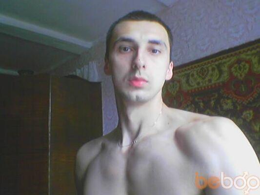 Фото мужчины lordex, Владимир, Россия, 34