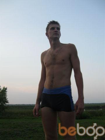 Фото мужчины Иван, Минск, Беларусь, 30