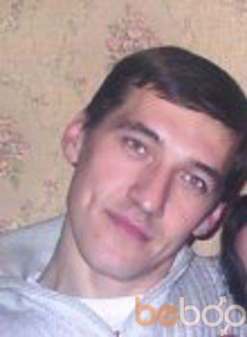 Фото мужчины pekap, Харьков, Украина, 36