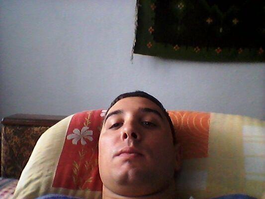 Фото мужчины Аndrei, Кишинев, Молдова, 25