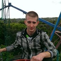 Фото мужчины Pavel, Киев, Украина, 29