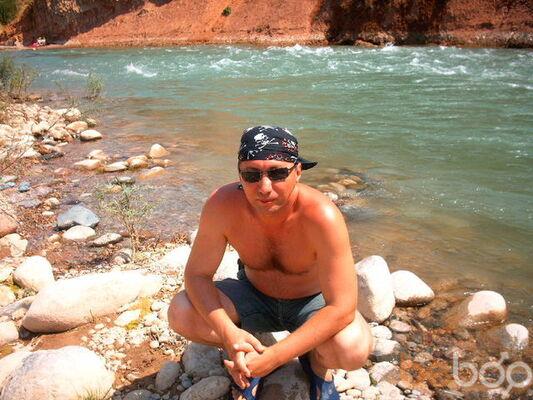Фото мужчины tim mur, Ташкент, Узбекистан, 43