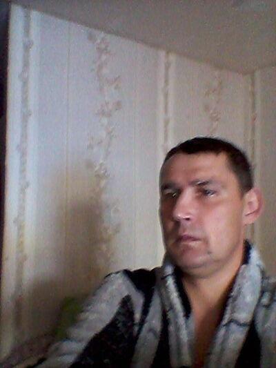 Фото мужчины Сергей, Майкоп, Россия, 37
