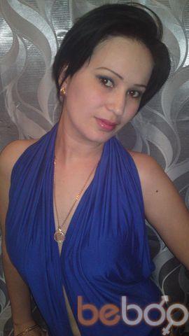 Фото девушки Красотулька, Туркменабад, Туркменистан, 37