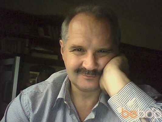 Фото мужчины igor5912, Москва, Россия, 58