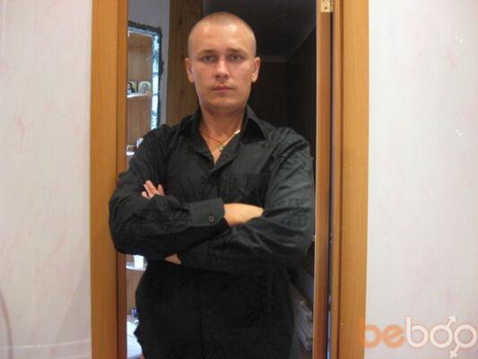 Фото мужчины alex, Пенза, Россия, 36