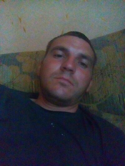 Фото мужчины иван, Нижневартовск, Россия, 32