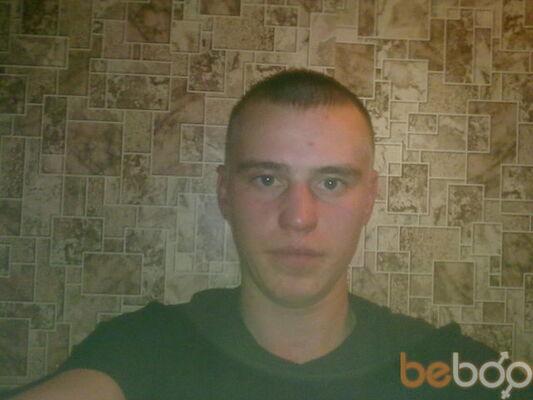 Фото мужчины мальчик, Ижевск, Россия, 27