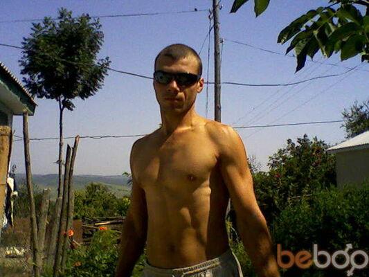 Фото мужчины kotik, Калараш, Молдова, 32