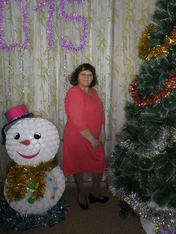 Фото девушки Наталья, Южноуральск, Россия, 59