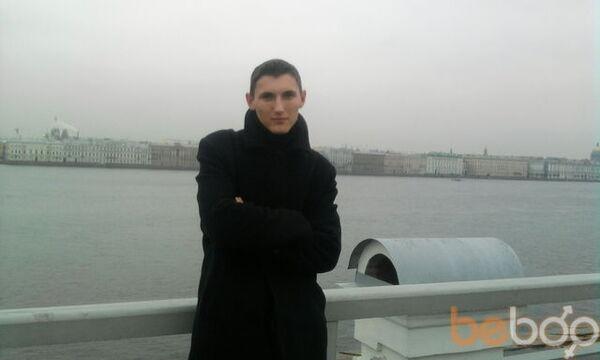 Фото мужчины Blasius, Минск, Беларусь, 29
