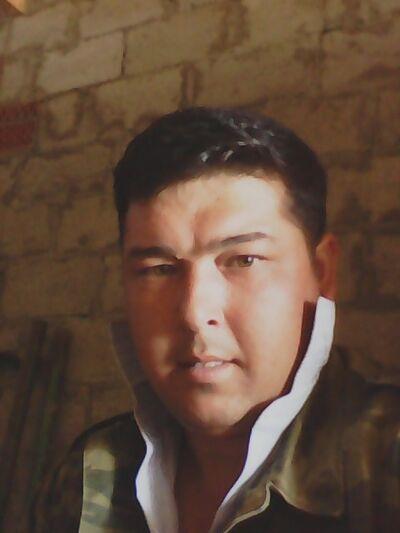Фото мужчины Равшанбек, Москва, Россия, 31