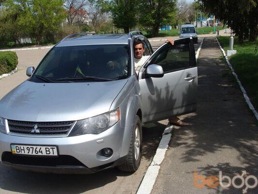 Фото мужчины vlasik, Одесса, Украина, 47