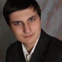Фото мужчины Иван, Минск, Беларусь, 25
