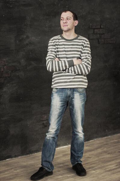 Фото мужчины Андрей, Котлас, Россия, 34
