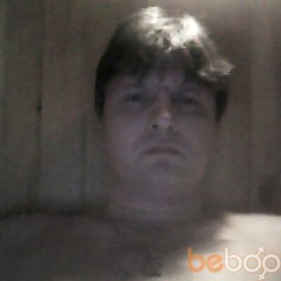 Фото мужчины petyrj, Москва, Россия, 38
