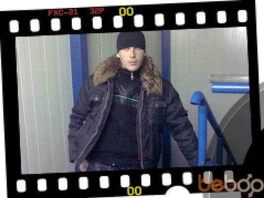 Фото мужчины vitaly, Шахты, Россия, 36