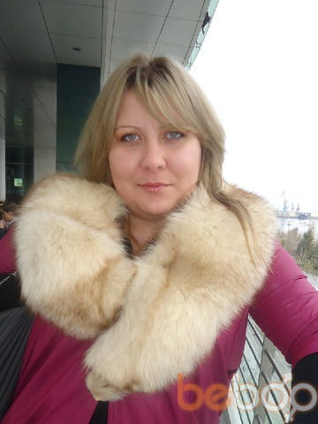 Фото девушки Зеленоглазка, Баку, Азербайджан, 32