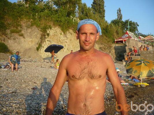 Фото мужчины grad, Армавир, Россия, 39