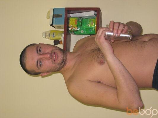 Фото мужчины PETR, Хайфа, Израиль, 37