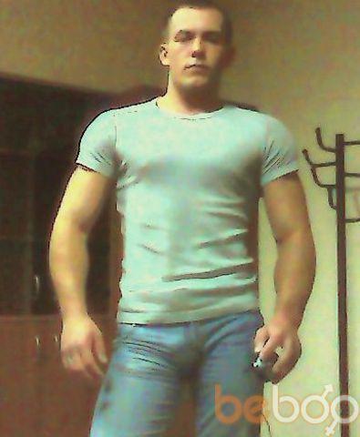 Фото мужчины 123ROY, Краснодар, Россия, 31