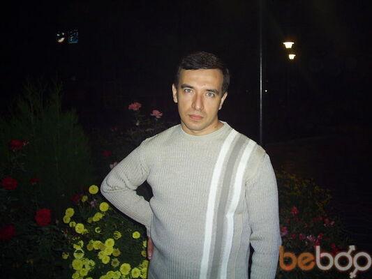 Фото мужчины igor, Алматы, Казахстан, 43
