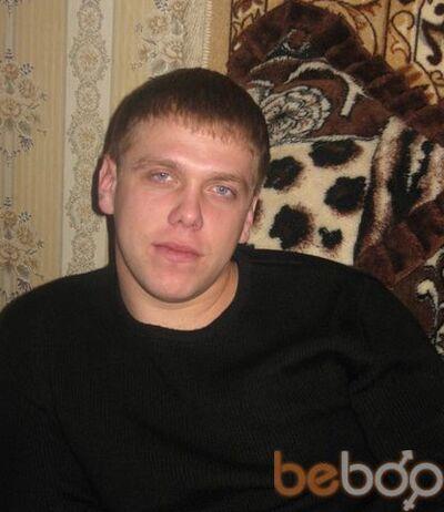 Фото мужчины вован, Москва, Россия, 31
