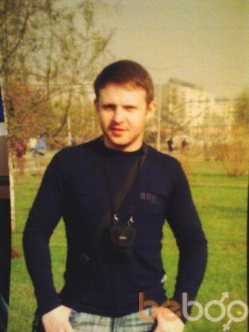 Фото мужчины Dima, Красноярск, Россия, 37