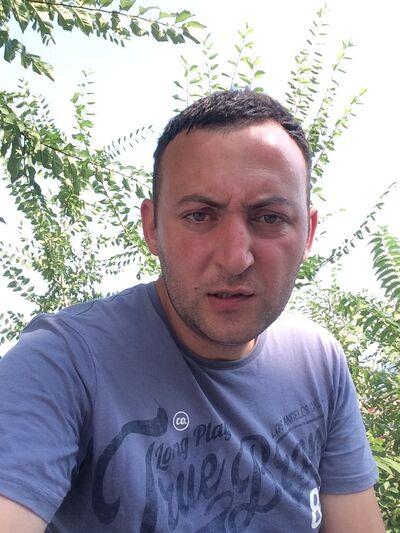 Фото мужчины Aliko, Беспятное, Украина, 33