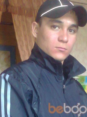Фото мужчины Рома, Аргаяш, Россия, 27