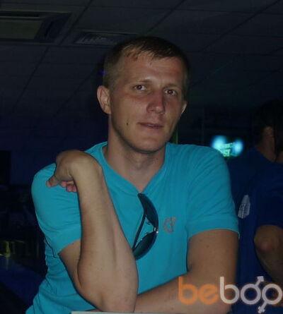 Фото мужчины Mity, Набережные челны, Россия, 38