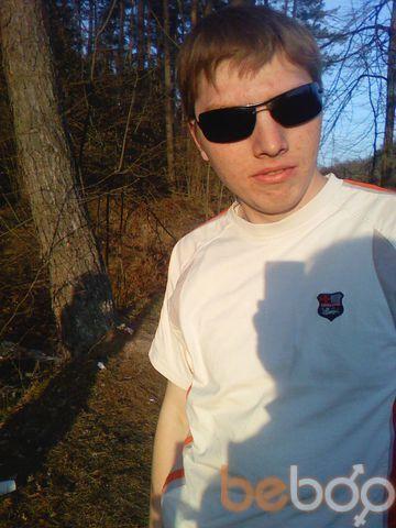 Фото мужчины Anri, Львов, Украина, 30