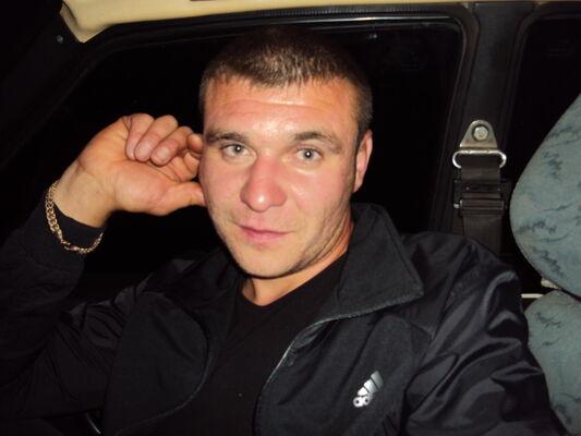 Фото мужчины Ryha, Кировоград, Украина, 36