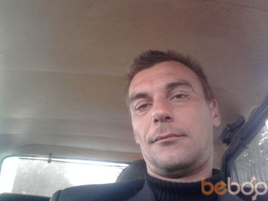Фото мужчины bitanit, Октябрьский, Россия, 41