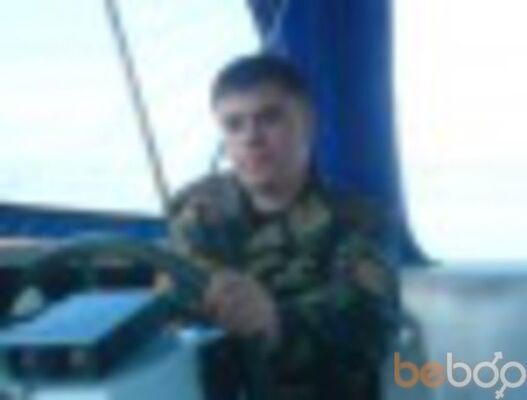 Фото мужчины Александр, Раздельная, Украина, 29