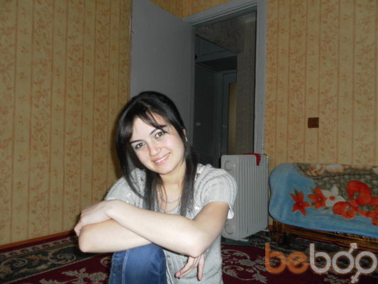 Таджикские девушки по вызову — img 5