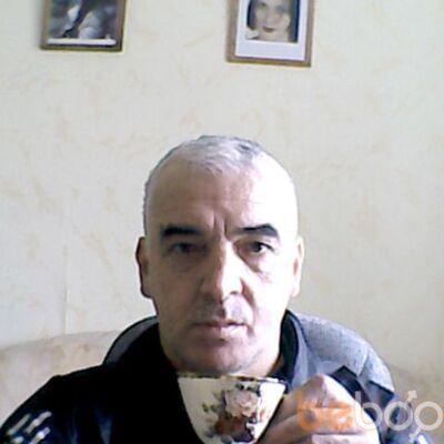 Фото мужчины плохиш, Уссурийск, Россия, 56