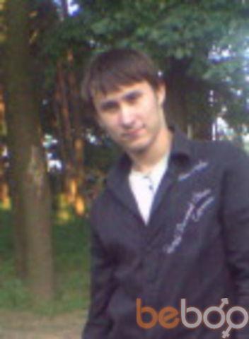 Фото мужчины inerren, Сумы, Украина, 26