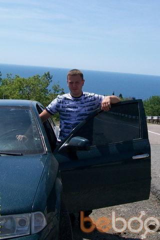Фото мужчины sergey, Винница, Украина, 38