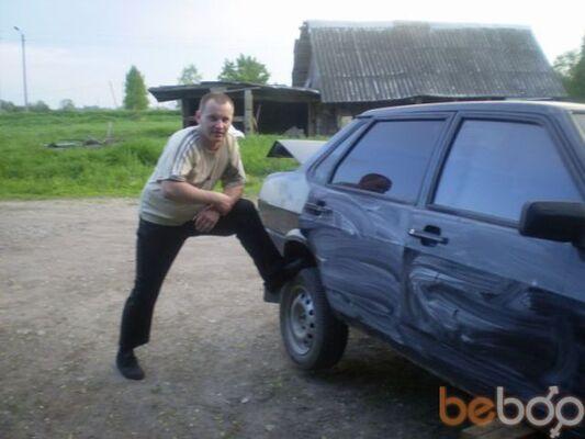 Фото мужчины евгений, Великий Новгород, Россия, 38