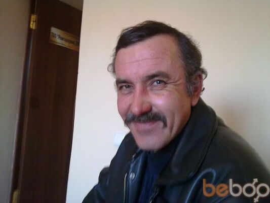 Фото мужчины абракадабра, Караганда, Казахстан, 47