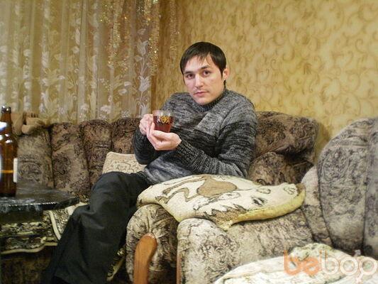 Фото мужчины Bass, Одесса, Украина, 31