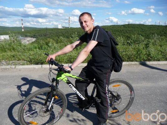 Фото мужчины Юрий, Мурманск, Россия, 37