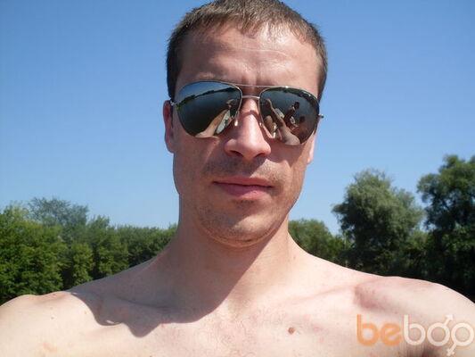 Фото мужчины abwer, Одесса, Украина, 34