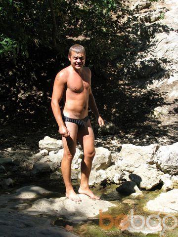 Фото мужчины Anton, Мелитополь, Украина, 33