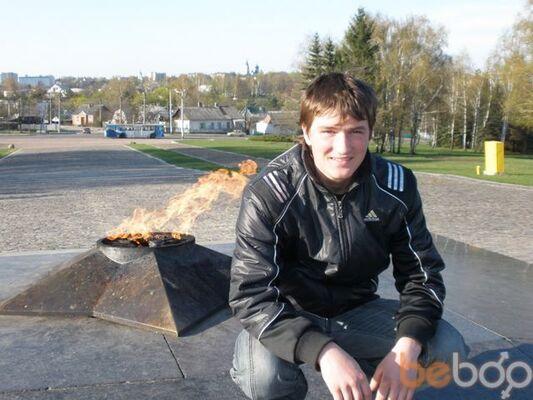 Фото мужчины Вовчик19, Житомир, Украина, 29